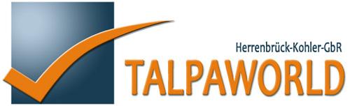 Talpaworld